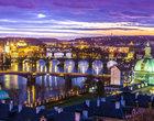 ekologia gdzie jechać maniaKalny TOP najbardziej ekologiczne państwa najlepsze miasta