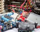 jaka stacjonarka jaki komputer stacjonarny jaki pecet składanie komputera składanie peceta
