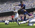 Fifa 2014. Piłka nożna w wirtualnym świecie błędów i niedociągnięć