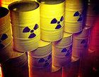 energetyka energia fizyka reakcja jądrowa reaktor jądrowy zimna fuzja