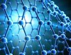 nanotechnologia regeneracja samonaprawiające się materiały