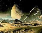 badania kosmosu Ciekawostki egzoplanety kosmici życie pozaziemskie
