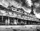 10 opuszczonych miast 10 zapomnianych miast miasta widmo opuszczone miasta