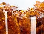 10 najbardziej nietypowych zastosowań Coca-Coli coca-cola nietypowe zastosowania Coli