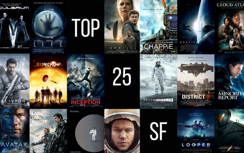 top filmy sf 2