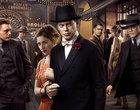 Najdroższe seriale w historii telewizji
