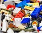 budowle z klocków LEGO klocki LEGO lego