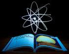 10 niezwykłych teorii naukowych