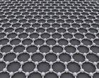 alotropowe formy węgla grafen nanotechnologia węgiel