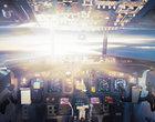 autopilot lotnictwo przyszłości samoloty pasażerskie sztuczna inteligencja