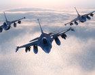militaria najdroższe samoloty wojskowe Oblicza wojny samolot naddźwiękowy technologie wojskowe wojsko