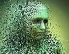 ból głowy neurologia syndrom eksplodującej głowy