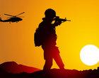 militaria wojna wojsko