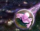 cywilizacje pozaziemskie kosmici UFO życie pozaziemskie