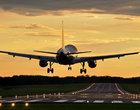 lotnictwo cywilne samoloty pasażerskie