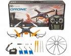 akcesoria dla smartfonów dron dron do 500 zł