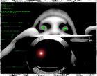 CIA maniaKalny TOP szpiegostwo tajne operacje tajne projekty UFO