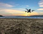maniaKalny TOP najlepsze drony przegląd dronów