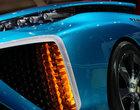 eko-samochody ekologia Motoryzacja samochód na wodór