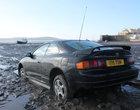 kradzież samochodu namierzanie GPS samochody złodzieje