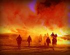 apokalipsa jak przeżyć koniec świata koniec świata