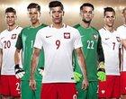 Oni już wiedzą kto wygra Euro 2016