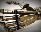 I Ty możesz mieć biomechaniczną protezę jak Adam Jensen z Deus Ex