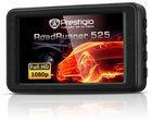 Roadrunner 525 – nowy rejestrator samochodowy w ofercie Prestigio