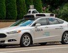 Stało się! Pierwsza autonomiczna taksówka już na ulicach