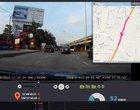 DOD LS470W i LS470W+: kamery samochodowe na nieuczciwych kierowców