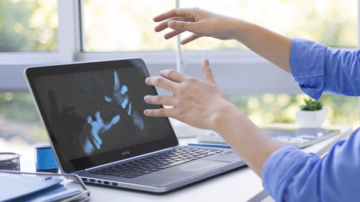 Technologia Intel RealSense będzie jeszcze lepsza?
