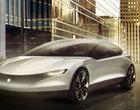 """Tesla i Google dopięły swego - Apple Car trafia na """"złom"""""""
