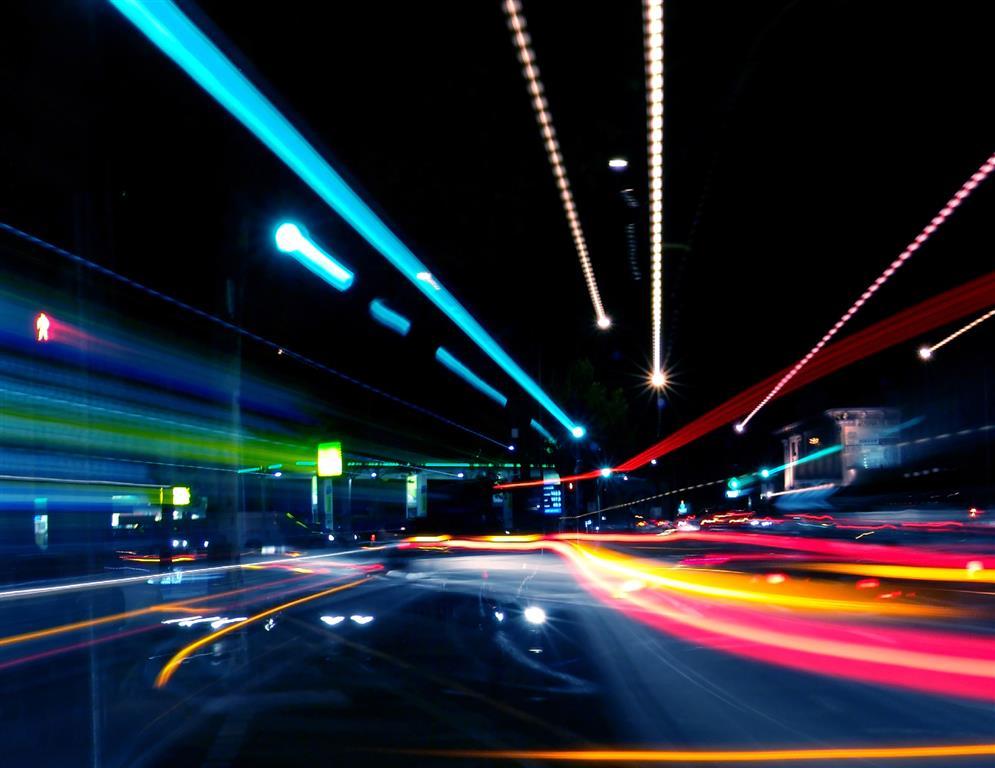 Samochody autonomiczne staną się celem hakerów?