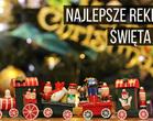 Najlepsze reklamy świąteczne 2016