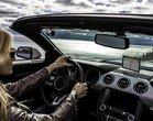 Nawigacja samochodowa Garmin Drive 2017