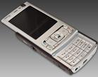 Nokia 3310 to dopiero początek. HMD Global chce odświeżyć legendarną serię Nokia N!