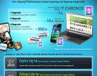 konkurs nagrody promocja Samsung Apps sklep internetowy