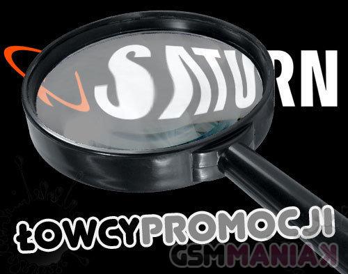 lowcy_promocji_saturn1