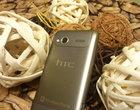 HTC Radar - pierwsze wrażenia