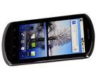 3.8-calowy ekran 5-megapikselowy aparat Android Froyo ekran dotykowy