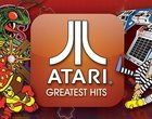 Android Market Aplikacje Atari Gry iStore
