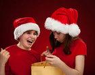 Jaki prezent na święta? Telefon dla nastolatków