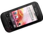 3-megapikselowy aparat Android 2.3 Gingerbread Dual-SIM ekran dotykowy