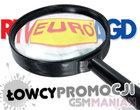 Łowcy promocji - święta w RTV Euro AGD