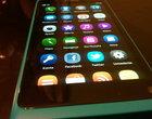 Nokia N9 - pierwsze wrażenia