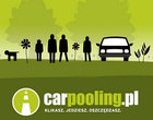 carpooling jakdojade.pl stacjebenzynowe.pl