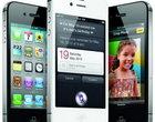abonament Apple iOS Cupertino ekran dotykowy oferta Operatorzy Siri