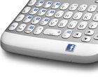 BlackBerry 7 ekran dotykowy Facebook fizyczna klawiatura HTC Sense klawiatura qwerty Symbian Anna telefon z klawiaturą