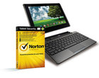 antywirus aplikacja Norton Symantec System