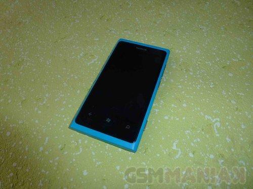 Codzienna aplikacja randkowa z systemem Windows Phone